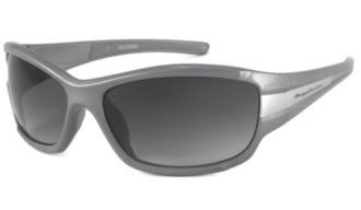 #Harley Davidson #Sunglasses - HDS 588 / Frame: Gunmetal and Silver Lens: Gray Gradient: Clothing  | Shop Harley Davidson Online | Wear Harley Davidson | #Harleygirls #HarleyDavidson #motorcycle #harley_gear  #bikegirl #harleydavidsonhandbag #womens_handbags #orangepurse #Harleyapparel #sexylingerie #womens_lingerie #ridebike #sexygirls #HarleyDavidsonsunglasses #fashion_sunglasses #womensbike http://www.wearharleydavidson.com/shop-Harley-Davidson-girls-sexy-lingerie-and-accessories.html