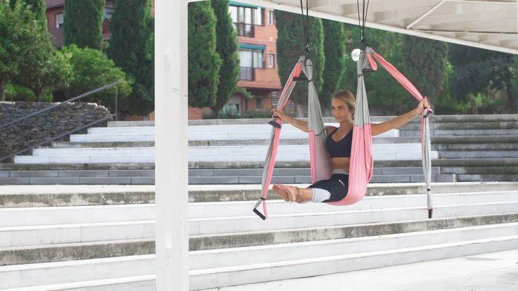 Get deeper yoga back bends yogabody youtube yoga
