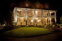 37 best Wedding venues - Chattanooga images on Pinterest | Wedding ...