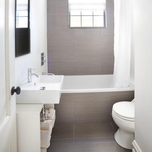 El diseño de baños pequeños puede ser todo un reto incluso para los grandes interioristas. Tener un espacio reducido a la hora de diseñar un baño, es un problema, sobre todo cuando por mucho que pienses, parece imposible que quepa todo en un espacio tan mini.En el artículo de hoy os presentamos...