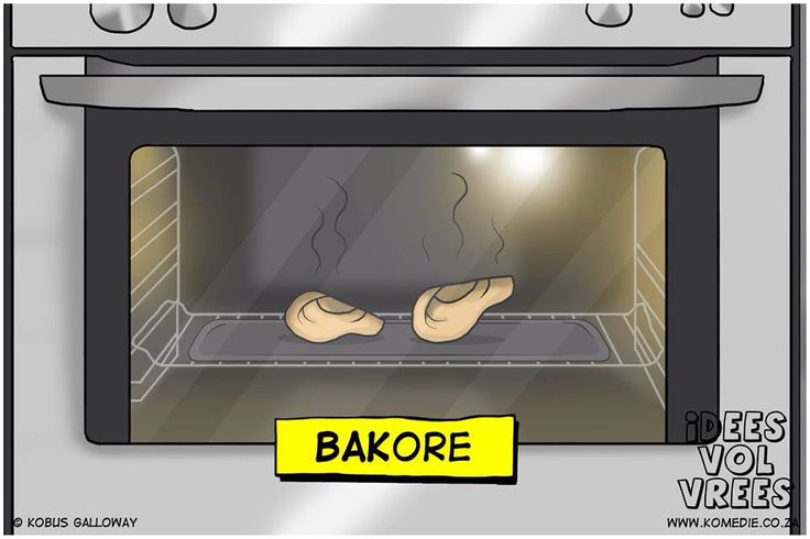 Bakore