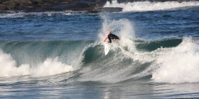 Primitive Surf Gallery 47: Galleries, Surf Gallery, Primitive Surf, Chasing, Waves, Close Out Crack