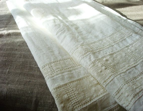 Hey, I found this really awesome Etsy listing at https://www.etsy.com/il-en/listing/280270842/white-bath-linen-towel-natural-linen-spa