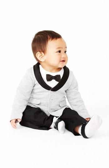 Dressy looks for kids at a great price.