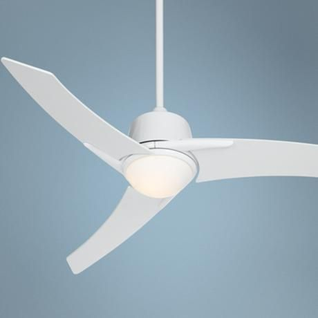 1000 Images About Ceiling Fans On Pinterest Led Light