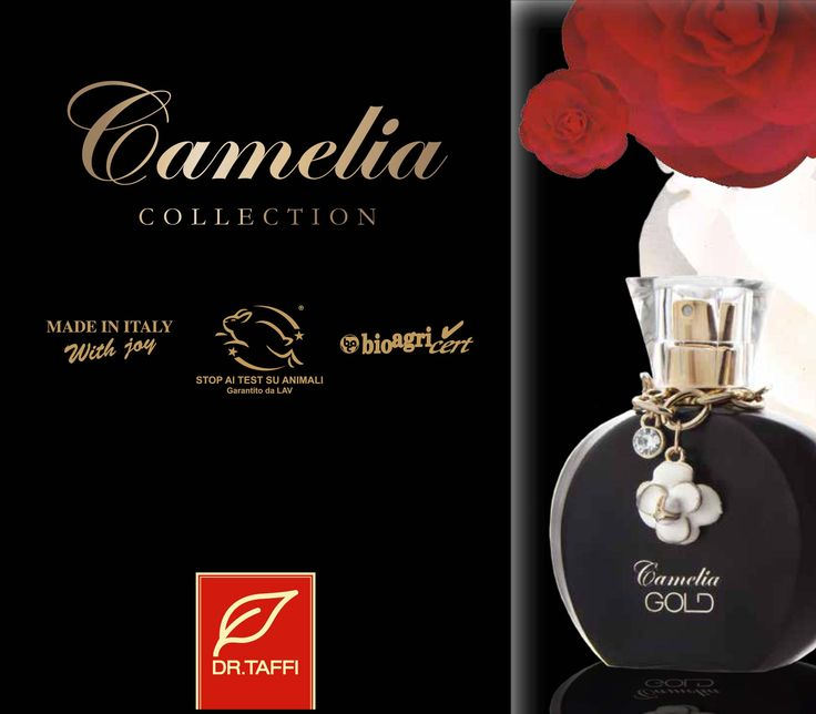 """http://bit.ly/1riqFp9 """"Camelia Collection"""": feminine, sophisticated and regal. For HER. #gifts #cruetlyfree #vegan #iloveonlineshopping"""