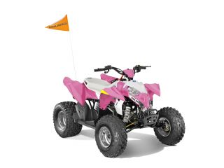 Get Polaris Quad Bikes for Sale at Adventure Powersports https://goo.gl/DgttI5