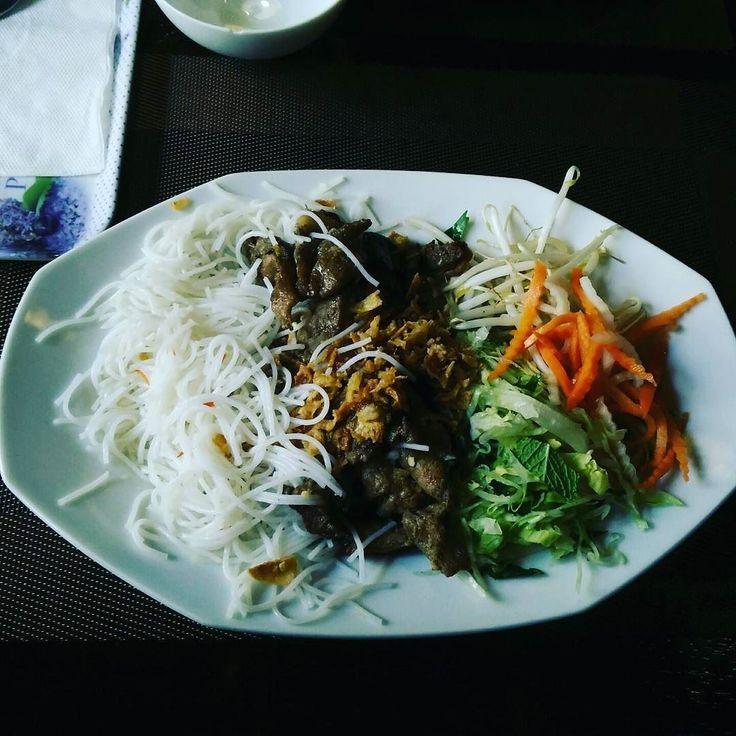 Vietnamese food.  #food #foodporn #yum #instafood #TagFire #yummy #amazing #instagood #photooftheday #sweet #dinner #lunch #breakfast @TagfireApp #fresh #tasty #food #delish #delicious #eating #foodpic #foodpics #eat #hungry #foodgasm #hot #foods