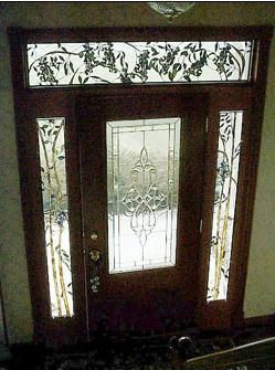 34 Best Images About Stained Glass On Pinterest Gem Shop Glass Panels And Glasses