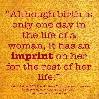 True :) #midwife #doula