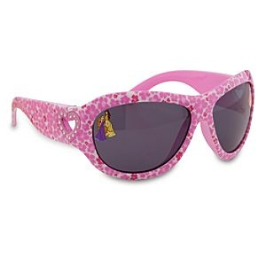 Disney Princess Sunglasses for Girls | Disney StoreDisney Princess Sunglasses for Girls - By royal command, the sun will always shine when little ladies wear our Disney Princess Sunglasses for Girls. Our 100% UV protection lenses help cut the glare on a bright day in her courtyard or faraway kingdom