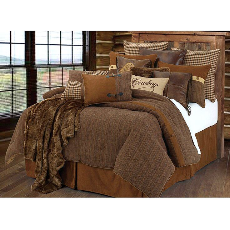 best 25 western comforter sets ideas on pinterest