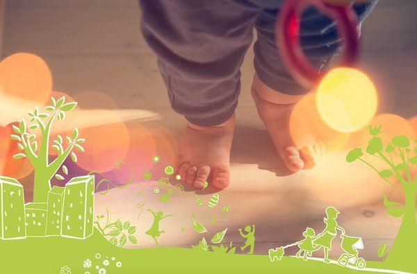 Myslete na své děti, žijte ekologicky :) #EKOlife s tepelnými čerpadly vzduch-voda od firmy #REVEL #tepelnapohoda #tepelnykomfort #ceskafirma #spolehlivafirma