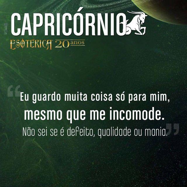 #Capricórnio #signos #zodíaco ♑