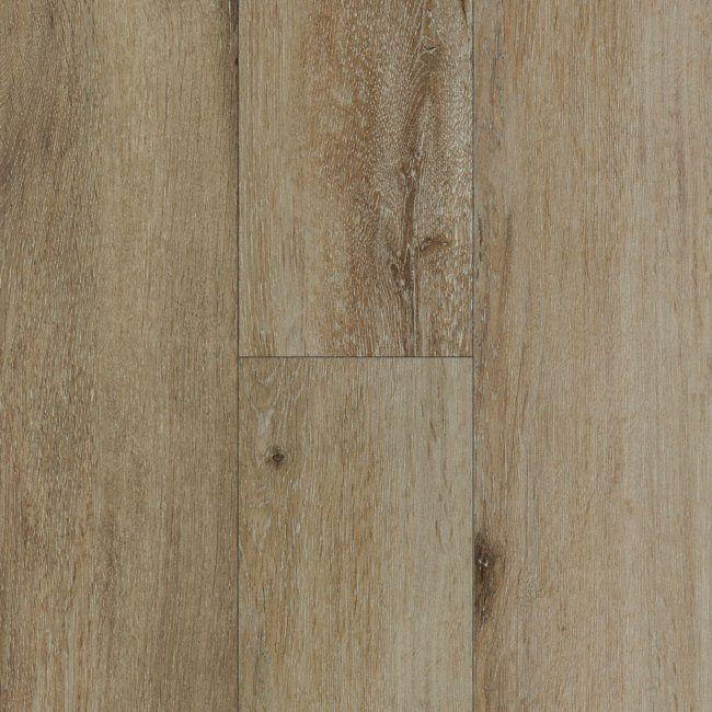 Coreluxe Xd 7mm Pad Moonlight Pine Evp Lumber Liquidators Flooring Co Engineered Vinyl Plank Lumber Liquidators Flooring Waterproof Flooring