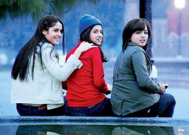redball full movie hindi hd