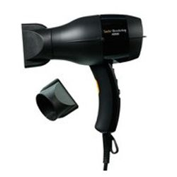 New -Sedu Revolution Professional Hair Dryer (4000i)