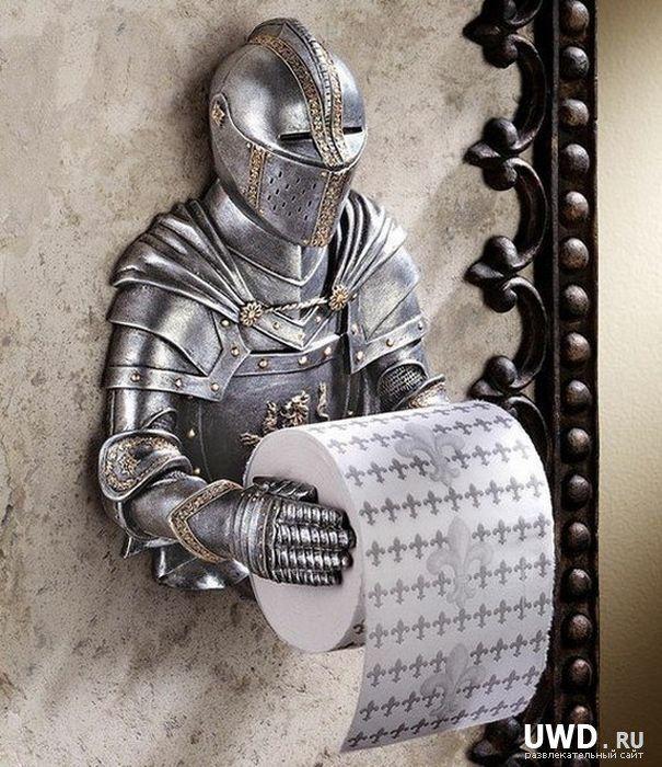die besten 17 bilder zu рыцари auf pinterest | ingolstadt, !6, Badezimmer
