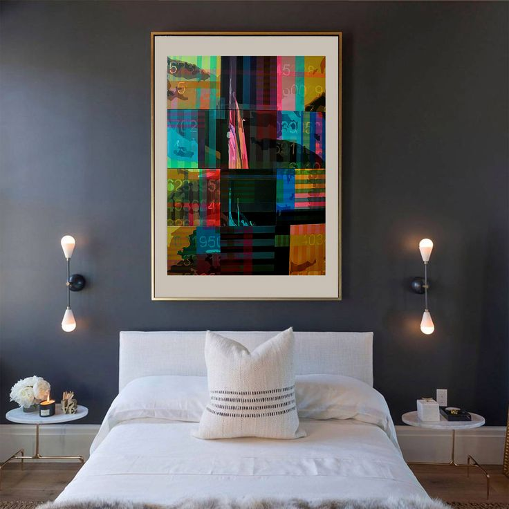 Pentimento #Tuval üzerine Karışık Teknik / #Mixedmedia on #Canvas 90cm x 120cm 4.000₺ / 1.150$  #gallerymak #sanat #ig_sanat #resim #sanateseri #sergi #atolye #mimari #içmimari #içmimar #dekorasyon #evdekorasyon #mimar #dekoratif #interiordesign #art #arte #kunst #painting #contemporarypainting #abstractexpressionism #soyut #abstractart #expressionism #abstractpainting #curator #collection