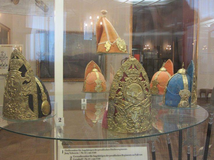 Vienna Museum of Military History (Heeresgeschichtliches Museum) Part 2   VALLEYBOY'S WARGAMES