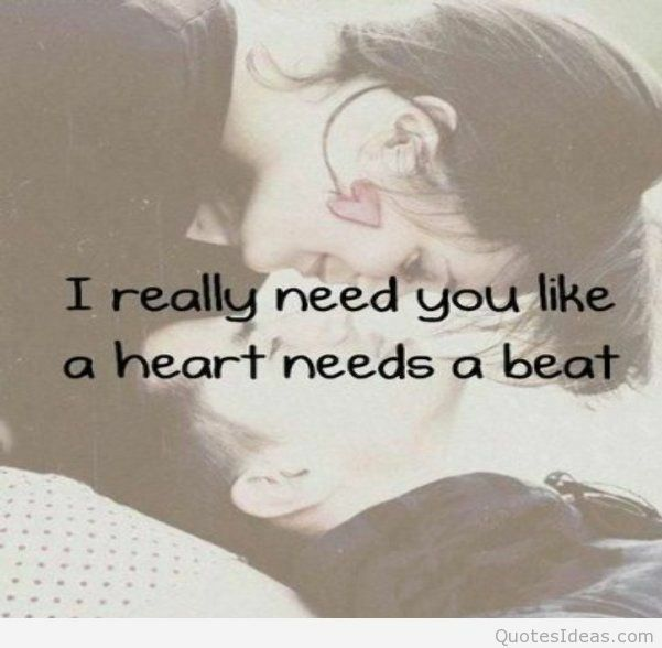 Pinterest Thinking Of You Quotes: Best 25+ Lesbian Love Quotes Ideas On Pinterest