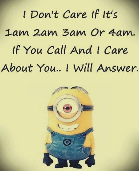 Humorous Quotes 233 Best Lil Minions Images On Pinterest  Jokes Funny Minion And