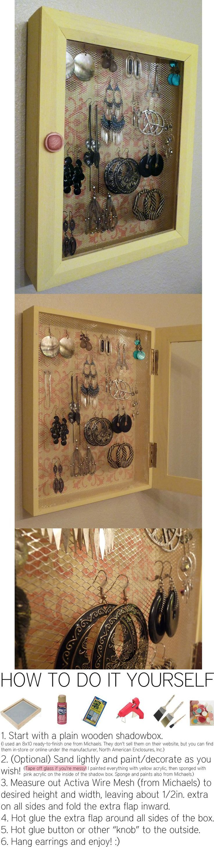 best clever ideas for home organization images on pinterest