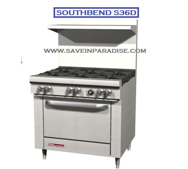 US $1,450.00 New in Business & Industrial, Restaurant & Catering, Commercial Kitchen Equipment
