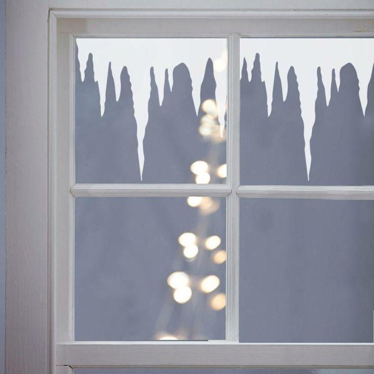 Die besten 17 ideen zu transparentpapier auf pinterest for Fensterdeko weihnachten basteln papier