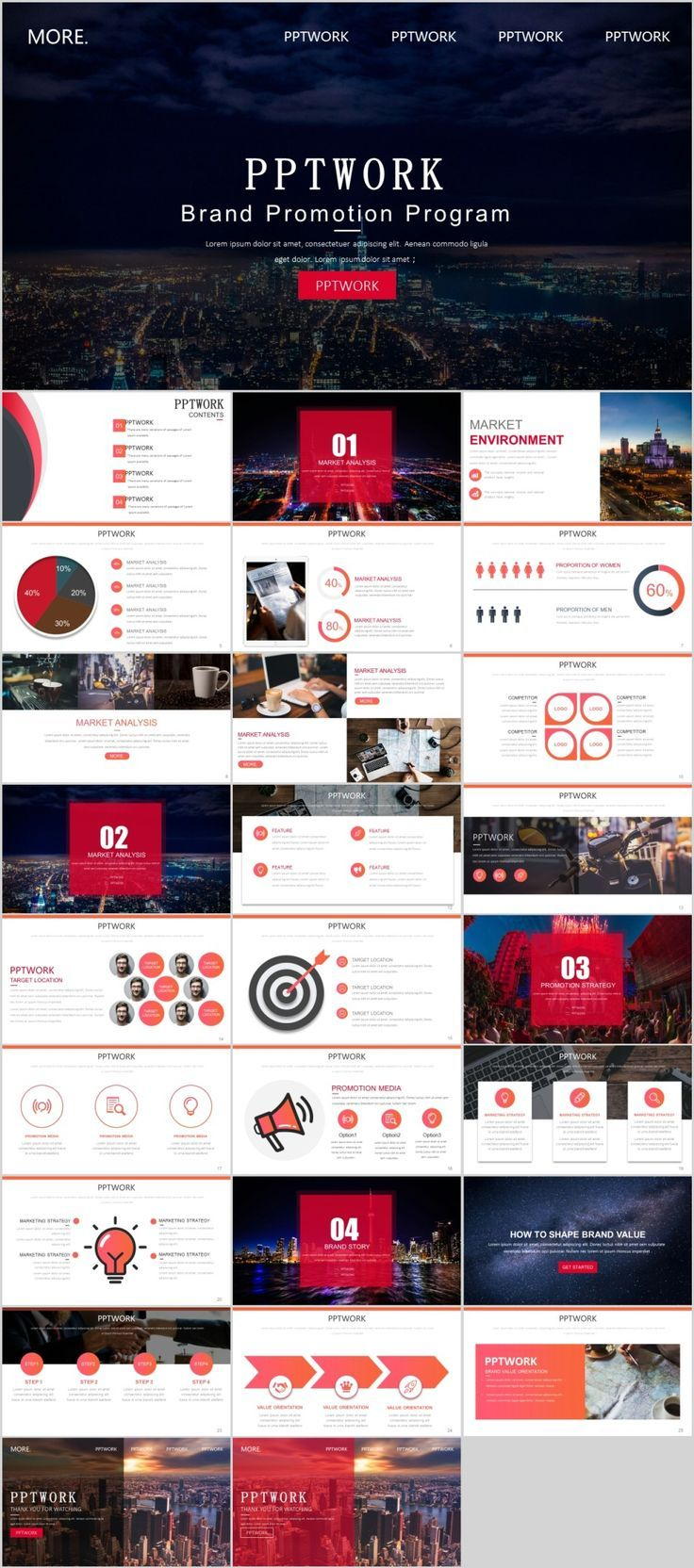 27 company team introduction powerpoint template business ppt