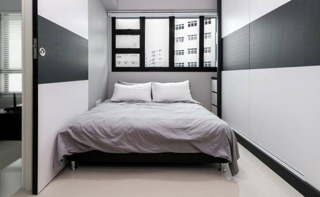 76 Best Design Singapore Homes -Public Housing HDB Images