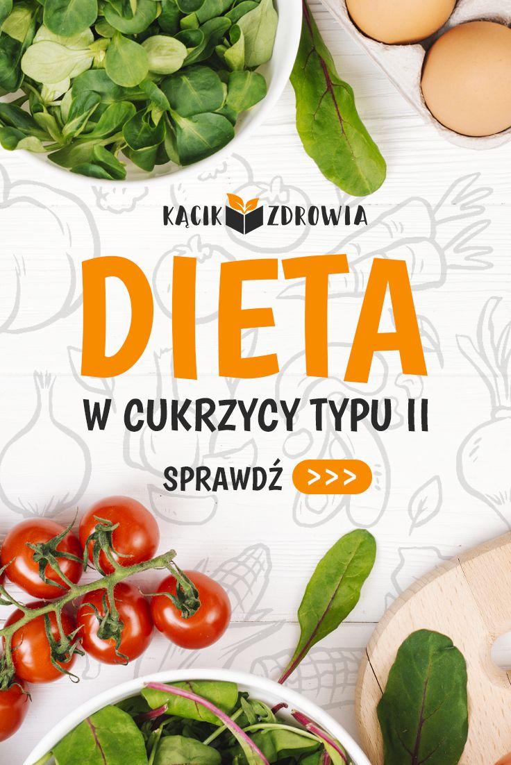 Dieta W Cukrzycy Typu Ii Food Brussel Sprout Vegetables