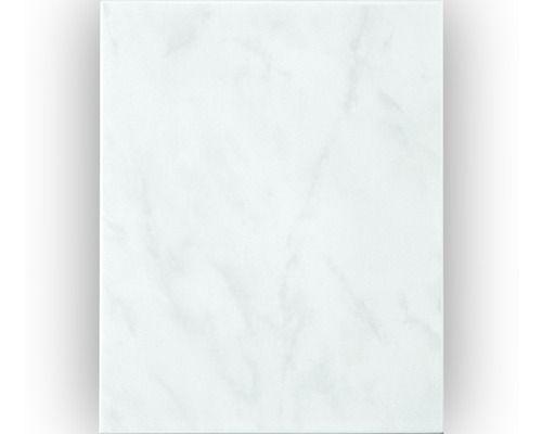 Wandfliese Marmo 19,8x24,8 cm 7,5€/m2