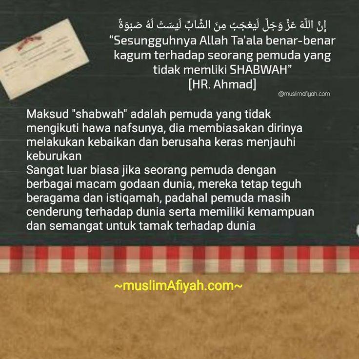 https://www.facebook.com/photo.php?fbid=10209097209346997