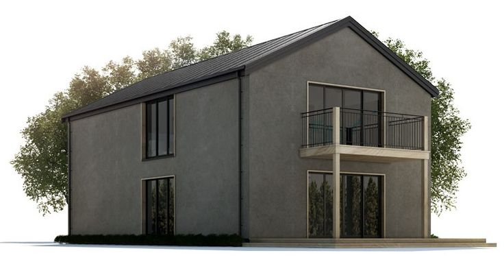 Simple Floor Plans For Houses Building Plan Examples Examples Of Home Plan Floor Plan