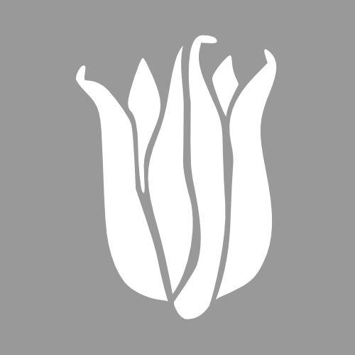25 beste idee n over houtskool verf op pinterest kendall houtskool keukenstoelen en - Donkergrijze verf ...