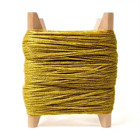 Linen in AppleApples Green, Nobleknit Yarns, Linens Apples, Shibui Yarns, Linens Yarns, Summer Yarns, Shibui Linens, Apples Crisps, Yarns Shops
