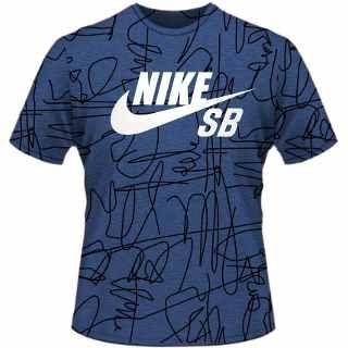 Franelas Caballero Nike adidas Jordan Algodón Mayor Y Detal - Bs. 450.000,00