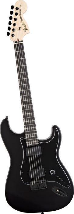 FENDER Jim Root Stratocaster
