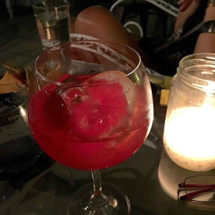 #monk #coctailtime #myway