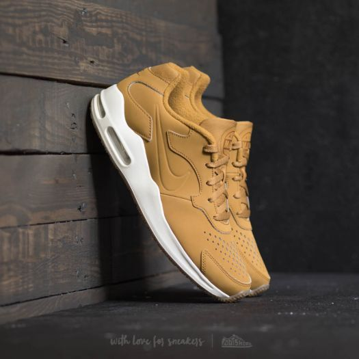 air max guile beige