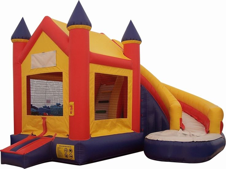 Buy cheap and high-quality Inflatable Castle. On this product details page, you can find best and discount Inflatable Bouncers for sale in 365inflatable.com.au