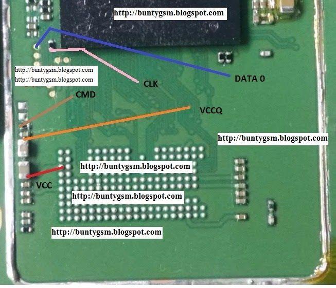 Moto E Xt1022 Emmc Repair With Guide      Ift Tt  2ydfsns