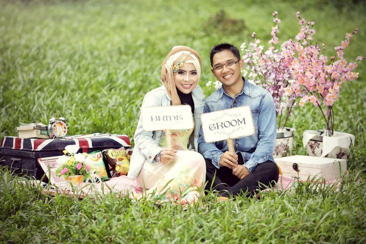 Duaarts Photography adalah penyedia Jasa Fotografer Palembang untuk Prewedding, Wedding atau Pernikahan, Foto Keluarga dan Photo Booth