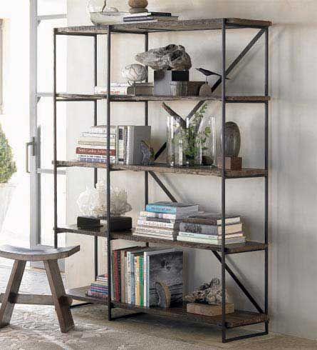 pipe bookshelves - Hledat Googlem