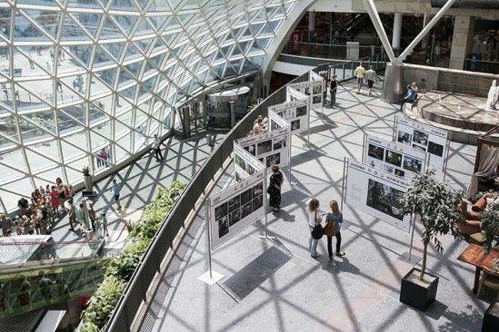 Wystawa Grand Press Photo 2014 do 26 czerwca