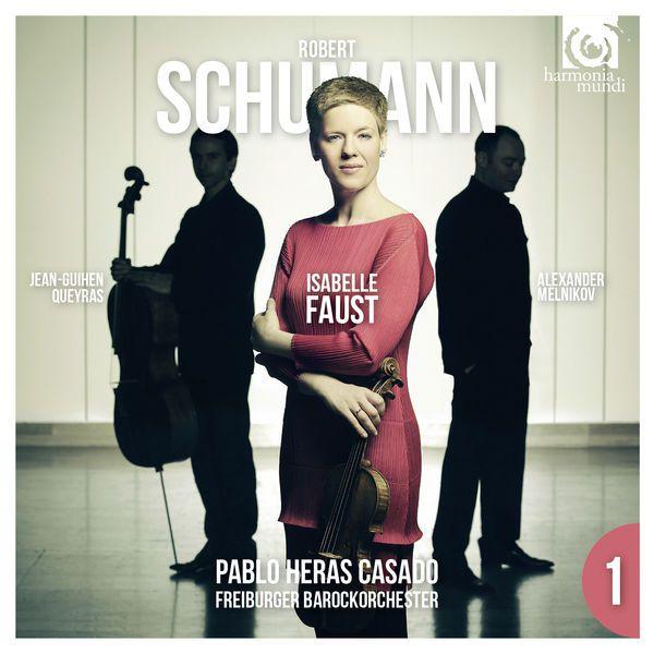 http://www.qobuz.com/fr-fr/album/schumann-violin-concerto-piano-trio-no3-faust-queyras-melnikov-pablo-heras-casado/3149020219621