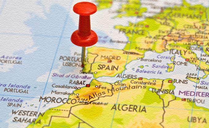 Google Afbeeldingen resultaat voor http://www.bewustemigreren.com/upload/upload/225_Landkaart-gres.jpg