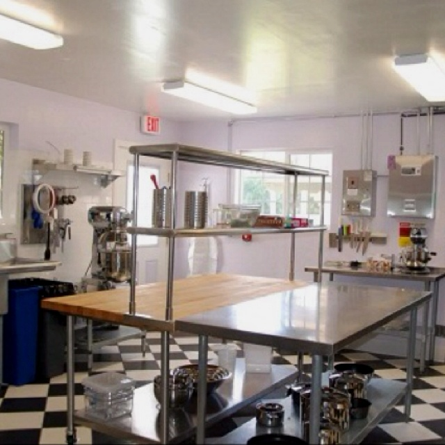17 Best Images About Bakery Room On Pinterest