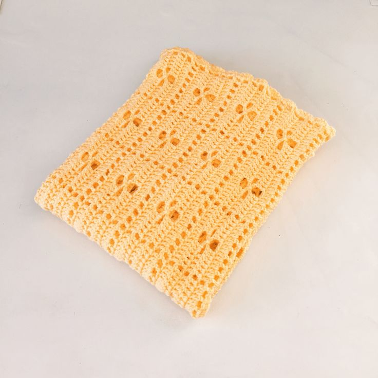 'Call the Midwife' baby blanket for sale at www.ks-handmade.com